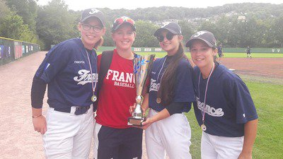 france baseball feminin 2019_win (3).jpg