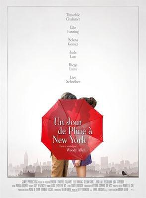 Un jour de pluie à New York affiche.jpg