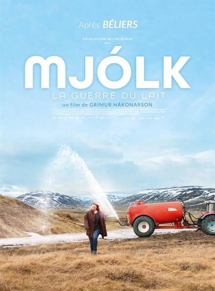 Mjolk, la guerre du lait affiche.jpg