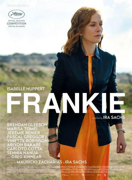 Frankie affiche.jpg