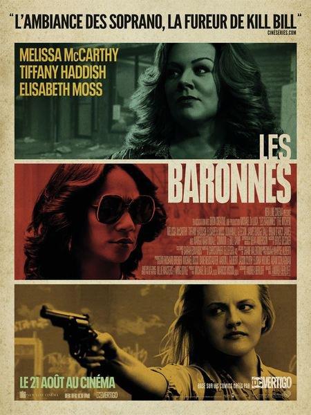 les baronnes affiche.jpg