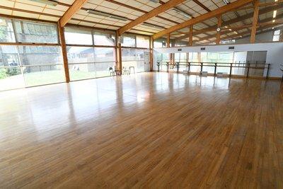 salle de danse_9898.JPG
