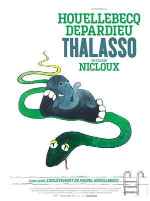 Thalasso affiche.jpg