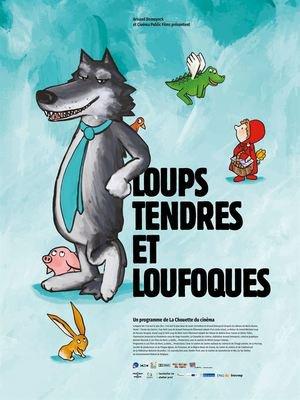 loups tendres et loufoques affiche.jpg