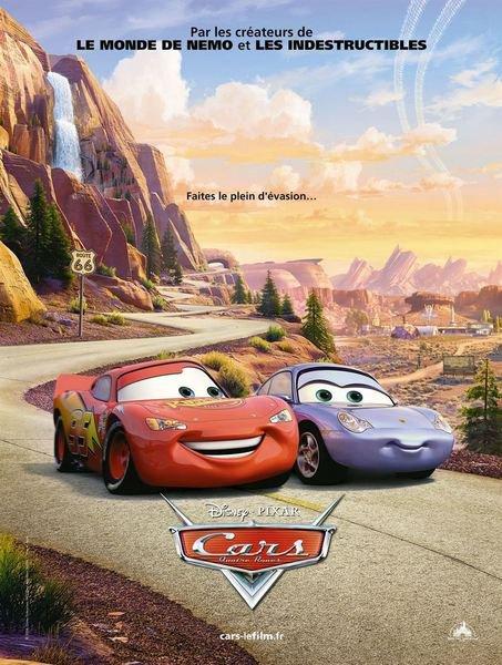 Cars affiche.jpg