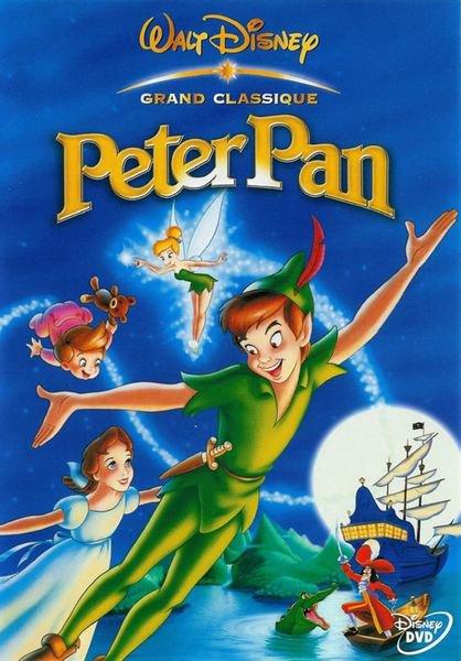 Peter pan affiche.jpg