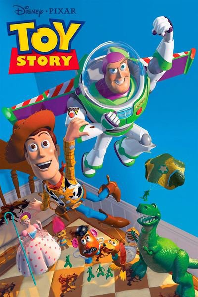 Toy story affiche.jpg
