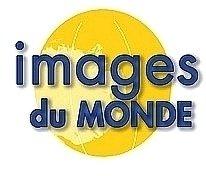images du monde logo.jpg