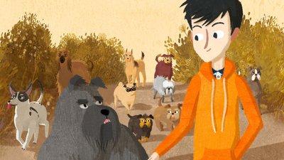 Jacob et les chiens qui parlent image.jpg