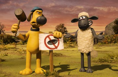 shaun le mouton image.jpg