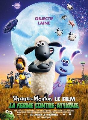 Shaun le mouton affiche.jpg