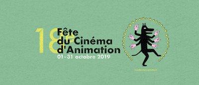 fête du cinéma d'animation 2019 bandeau.jpg