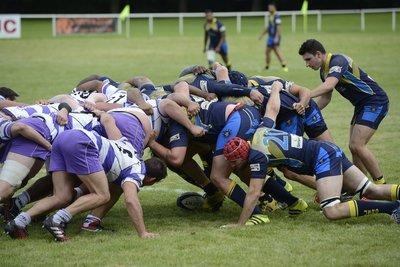rugby Ris-Puc-sept 2017_DSC8561.JPG
