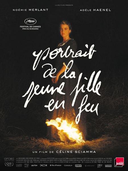 Portrait de la jeune fille en feu affiche.jpg