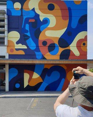 reka-street-art-2.jpeg