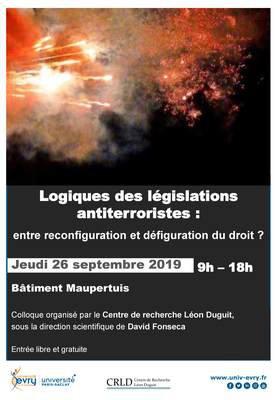 Affiche colloque logiques des législations antiterroristes.jpg