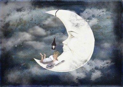 moon-1275126_960_720.jpg