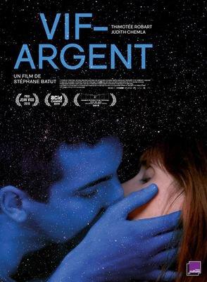 Vif Argent affiche.jpg