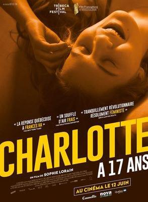 charlotte a 17 ans affiche.jpg