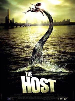 the host affiche.jpg
