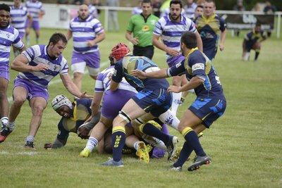 rugby Ris-Puc-sept 2017_DSC8614.JPG