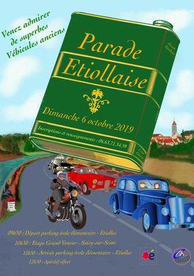 Flyer parade étiollaise 2019.jpg