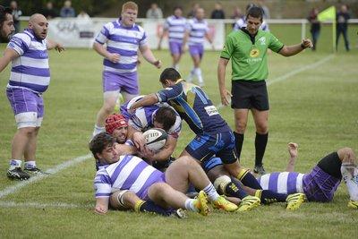 rugby Ris-Puc-sept 2017_DSC8620.JPG