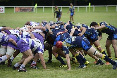 rugby Ris-Puc-sept 2017_DSC8562.JPG