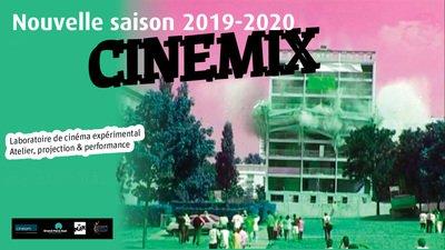 CINEMIX  2019.jpg