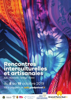 A3-Affiche-Rencontres-2019.jpg