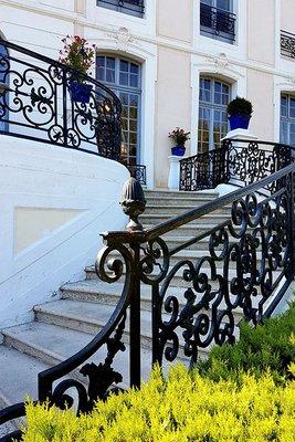 escalier3.jpg