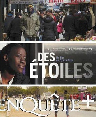 des-e_toiles-de-dyana-gaye-affiche.jpg