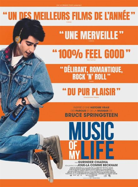 Music of my life affiche.jpg