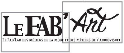 Fab Art logo.jpg
