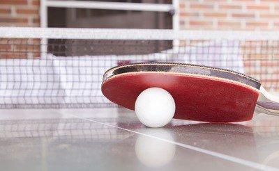 table-tennis-1708418_1920.jpg