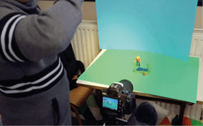 StopMotion.png