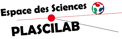 Logo Plascilab FabLab.png