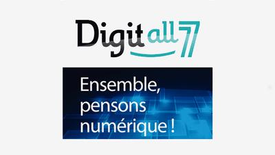 digital77_0.png