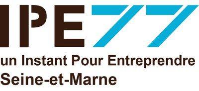 logo IPE.jpg