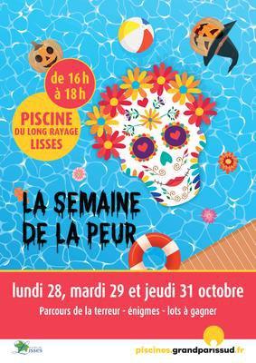 SEMAINE DE LA PEUR 2019.jpg
