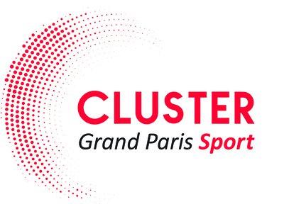 Cluster-quadri.jpg