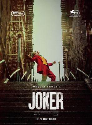 Joker affiche.jpg