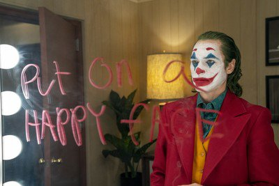 Joker image.jpg