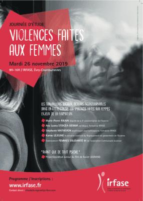 violencesFemmes.png
