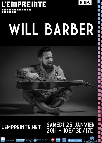 will barber.jpg