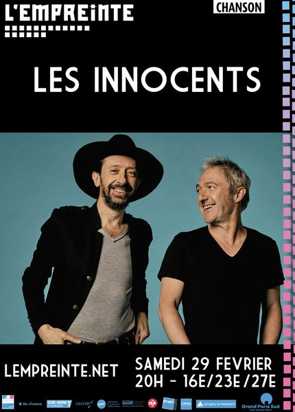 les innocents.jpg