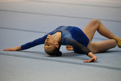 Gymnastique-Combs-Nov-2018DSC_6058.JPG