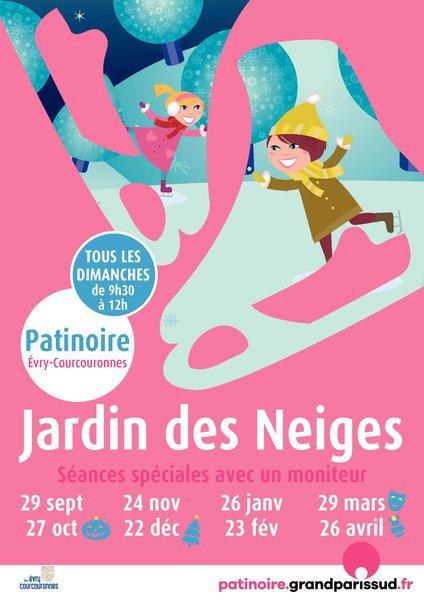 Affiche-Jardin-de-neiges_CORRIGE.pdf.JPG