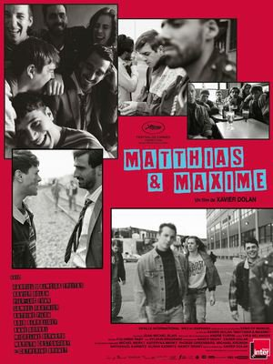 Matthias et Maxime affiche.jpg