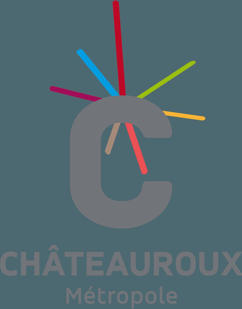 CA Châteauroux Métropole